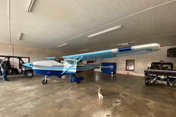 hangers-heli-pad-landing-strip-4