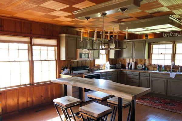 porterhouse_kitchen