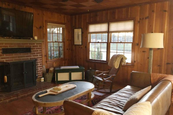porterhouse_livingroom