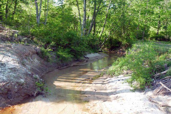 creek_1