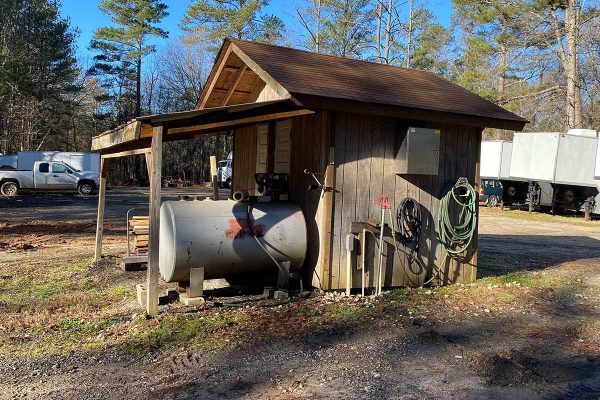 outbuilding_shed